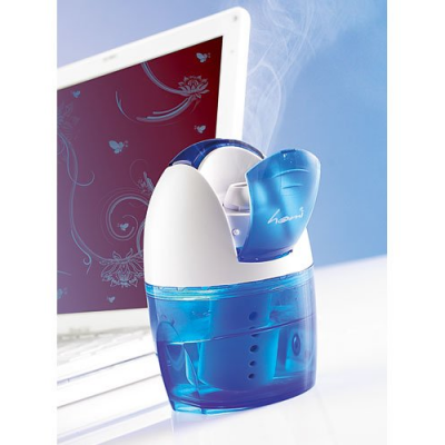 Mini Humidificateur d'air USB