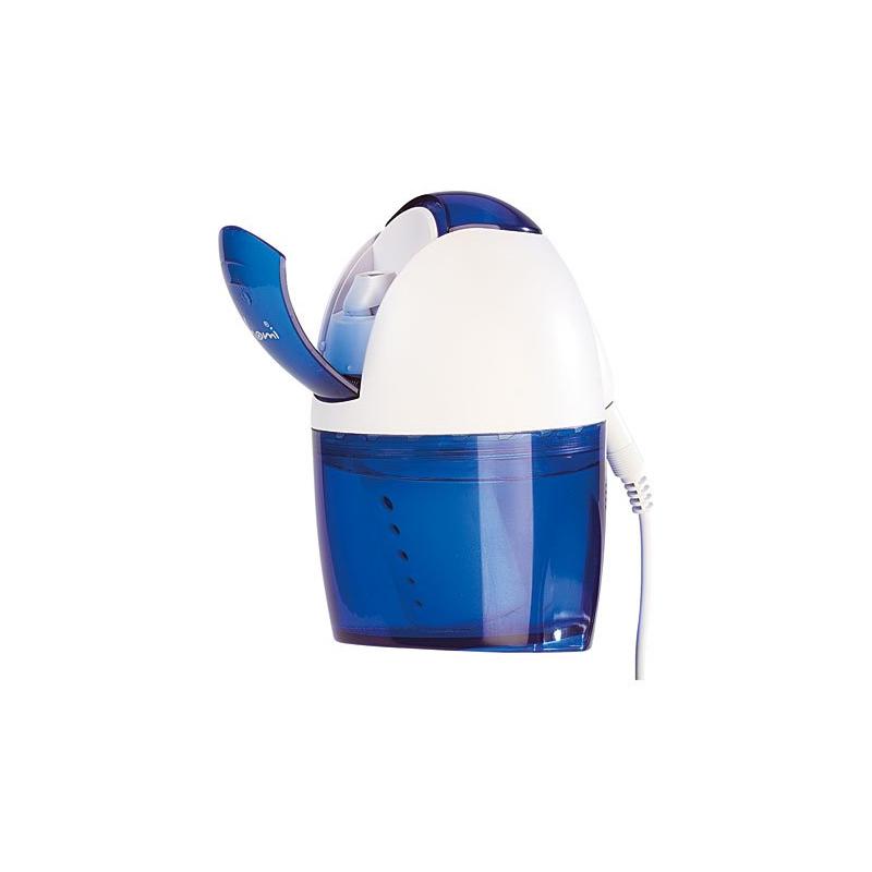 Mini humidificateur d 39 air usb - Humidificateur d air silencieux ...