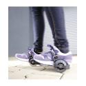 Paire de roulettes pour chaussures