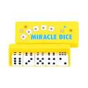 Boîte à Dés truqués - Tour de magie