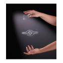Soucoupe volante magique - Tour de magie