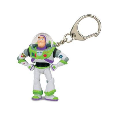 Porte-clés Buzz L'Éclair - Toy Story