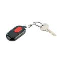 Porte-clés farceur avec bruits coquins