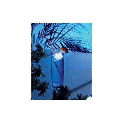 Glaçon factice à LED pour décoration de table