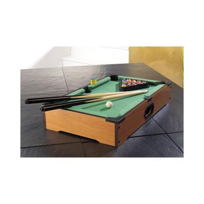 Mini Table de Billard