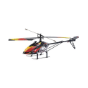Hélicoptère télécommandé avec Gyroscope intégré et Batterie 1500 mAh - Diamètre rotor 53 cm