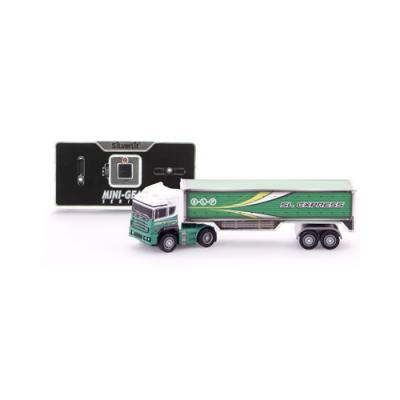 Mini Camion Téléguidé et contrôle précis - Version 2