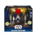 Droid Star-Wars Télécommandé