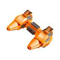 Twin-Pod Cloud - Lego Star Wars Bespin - Jeu de construction 78 pièces - Lego 9678
