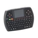 Mini-Clavier sans-fil General Keys MFT-276P
