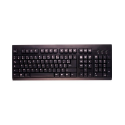 Clavier Filaire 108 touches
