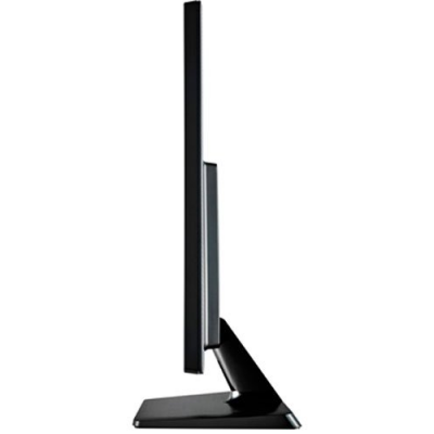 """Écran PC à LED - Rés 1920 x 1080 Full HD - Temps de réponse 5 ms - Marque LG - 21,5"""""""