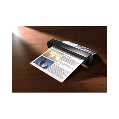 Scanner Portable Autonome SC-620.SDHC