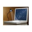 Lampe Projecteur USB