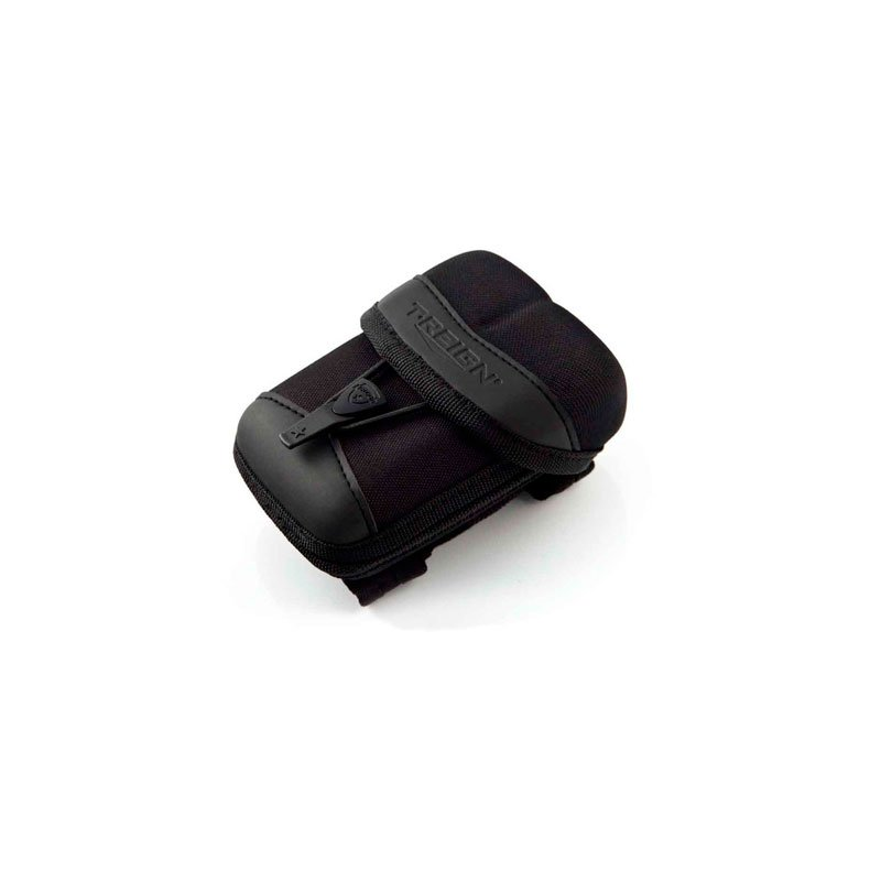 tui de protection ultra r sistant pour smartphone ou autre taille l. Black Bedroom Furniture Sets. Home Design Ideas