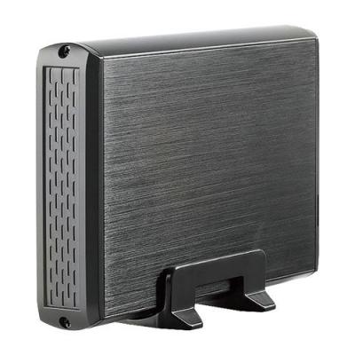 """Boîtier externe USB 3.0 pour disque dur SATA 3,5"""""""