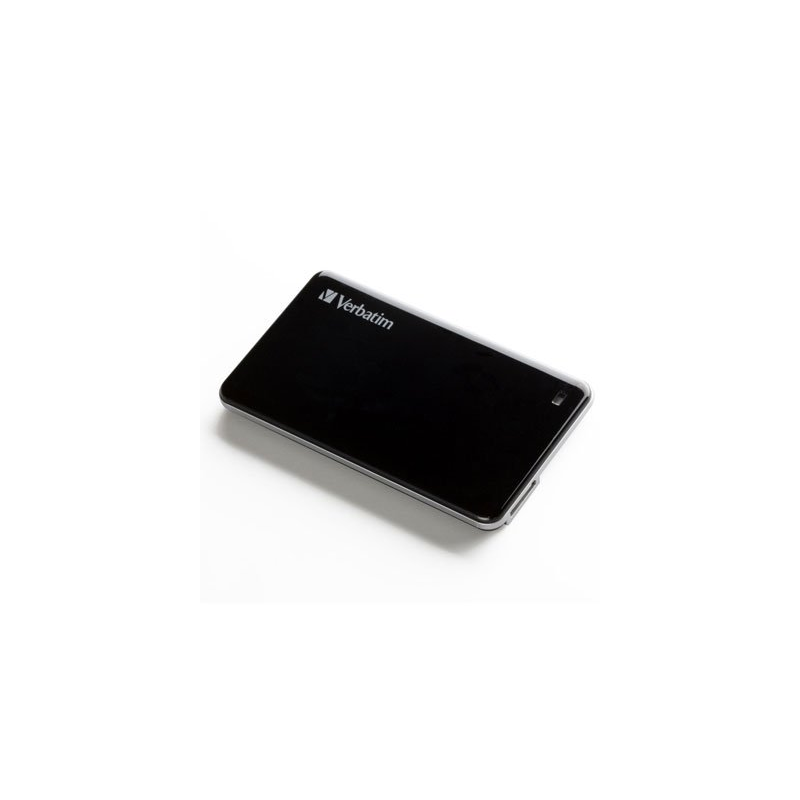 disque dur externe ssd usb 3 0 256 go verbatim. Black Bedroom Furniture Sets. Home Design Ideas