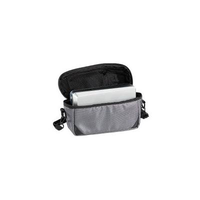 """Sacoche de transport pour disque dur externe 3,5"""""""