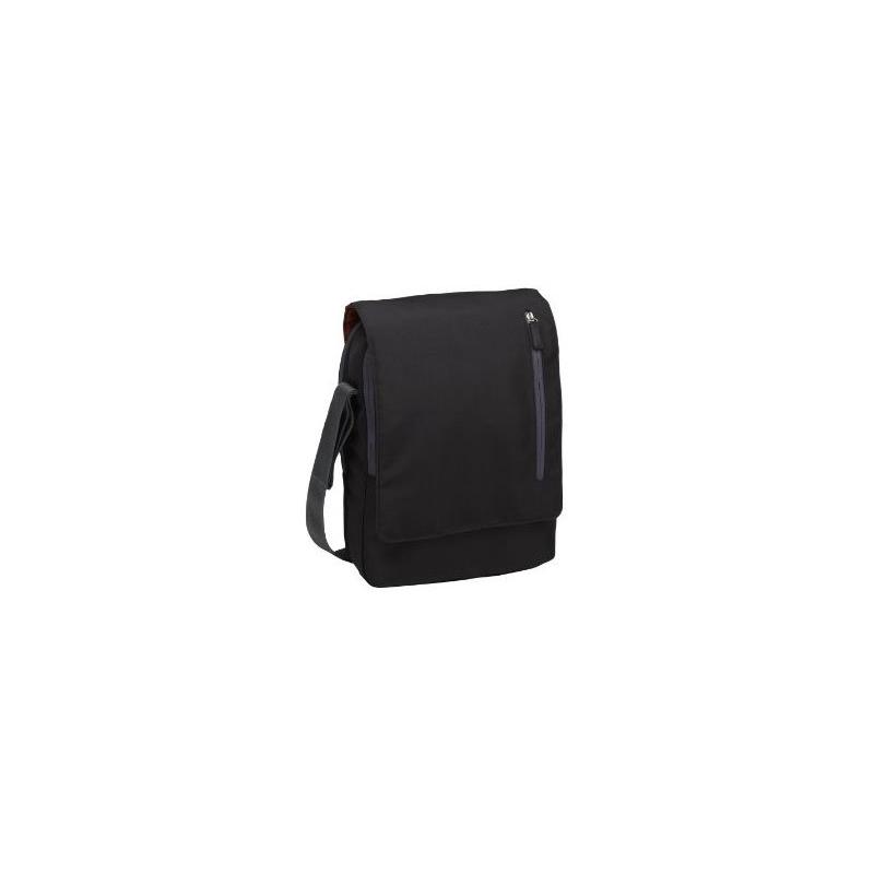 8d615fd531 Sacoche en bandoulière pour notebook jusqu'à 12