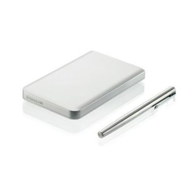"""Disque dur externe 500 Go - 2,5"""" USB 3.0 - Freecom"""