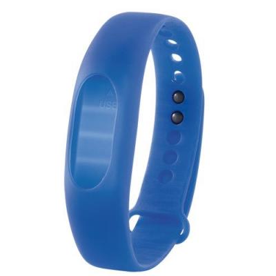 Bracelet de rechange pour traceur fitness fbt-100-3d newgen