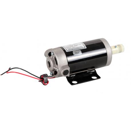 moteur supplmentaire pour tapis de course pliable nc5442 - Tapis De Course Pliable