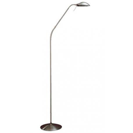 Design Philips Pied À Lampe Orientableidéal Flamingo Tête Lecture wPn0Ok