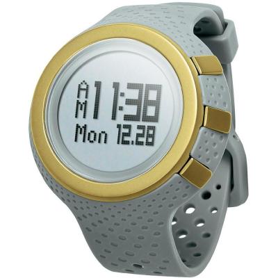 Montre mesure pour running et natation oregon ra900