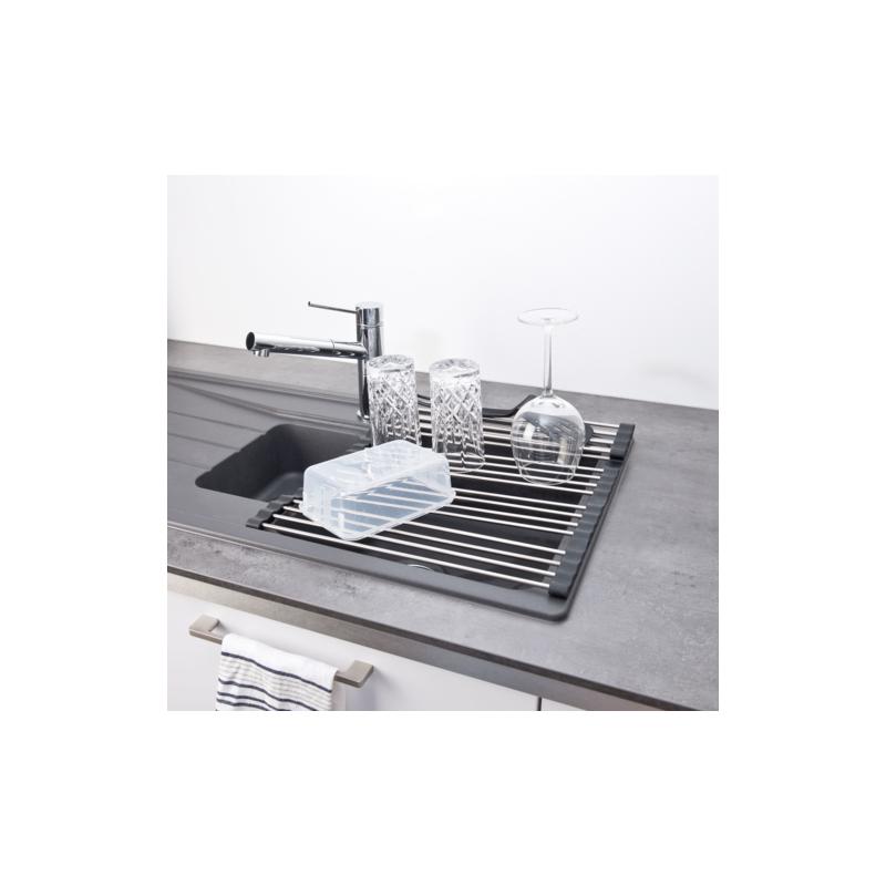 repose plat plan de travail cool latest baguettes de protection plan travail unites with. Black Bedroom Furniture Sets. Home Design Ideas