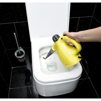 robot laveur de vitres automatique capteur laser. Black Bedroom Furniture Sets. Home Design Ideas