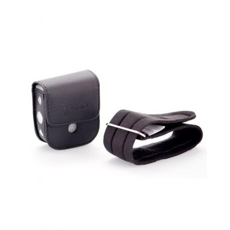 acheter tui de protection pour traceurs gps. Black Bedroom Furniture Sets. Home Design Ideas