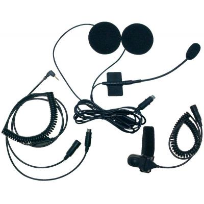 traceur puces gps et gsm pour position pr cise gt 420 simvalley. Black Bedroom Furniture Sets. Home Design Ideas