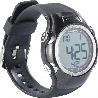 Montre sport étanche chronomètre et cardiofréquencemètre