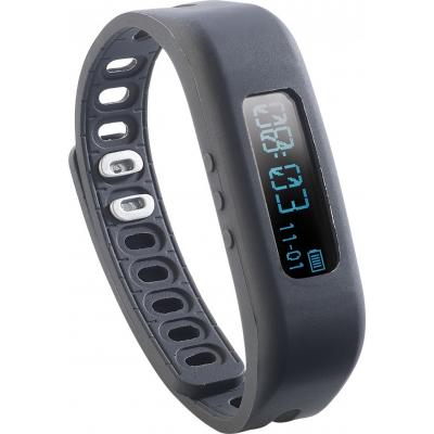 Bracelet connecté sport bluetooth podomètre et analyse du sommeil