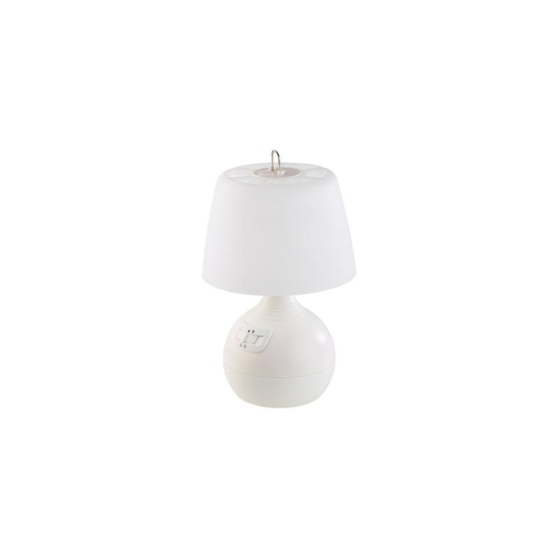 De Détecteur Couleur Réglable À Et Led Pile Chevet Lampe ybfg76
