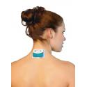 Mini appareil à massages électriques : mini tens body max hydas