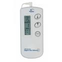 Appareil de massage patch à stimulation électrique easy free hydras