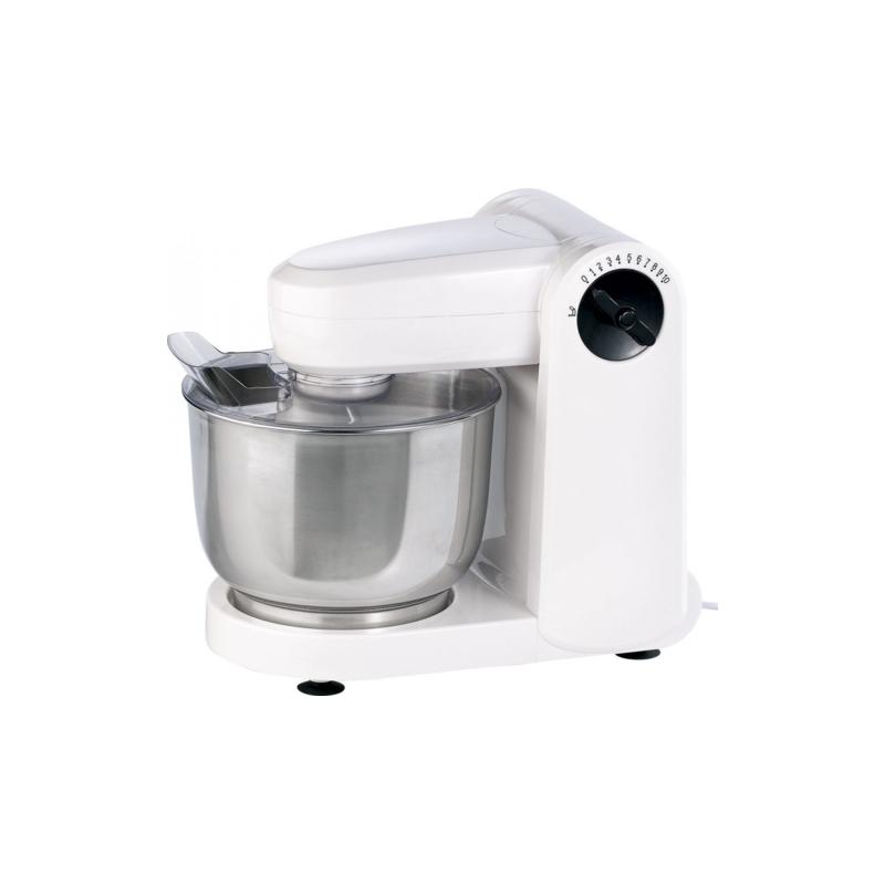 Robot De Cuisine Multifonction Pas Cher Km 4212 Rosenstein
