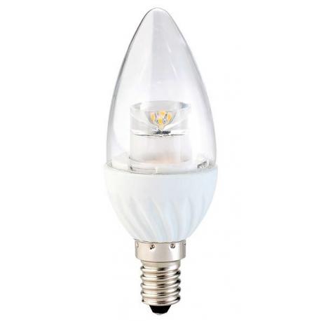Ovale Ampoule WE14petite Led Faible À Consommation4 Vis hrQCtBdsxo