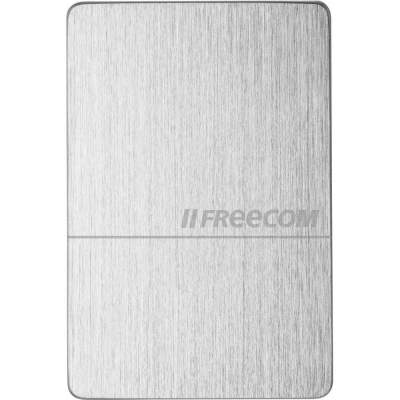 Disque dur externe 1 to sata taille mini freecom mhdd