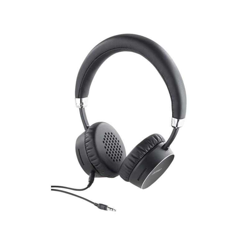 Casque audio bluetooth 4.0 micro intégré