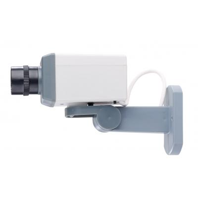 lunettes de r alit virtuelle pour smartphone jusqu 39 6 39. Black Bedroom Furniture Sets. Home Design Ideas
