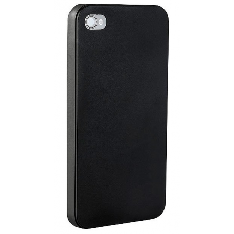 Coque monochrome pour iphone 6 et 6 plus pas cher 2665f1b40f98